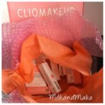 [Recensione] Cliomakeupshop Liquidlove Lipstick