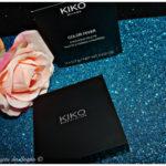 [Recensione] Color Fever Kiko Milano