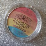 [Recensione] Essence Prismatic Rainbow Highlighter
