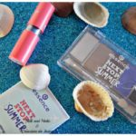 [Recensione] Next Stop Summer, Limited Edition Essence