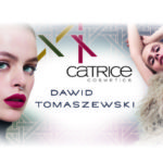 [Preview] Catrice Limited Edition Dawid Tomaszewski