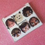 """[Recensione] Essence Palette Viso """"..& The Lovely Little Things"""""""