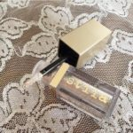 [Recensione] Stila – Magnificent Metals Glitter & Glow Liquid Eye Shadow – Diamond Dust