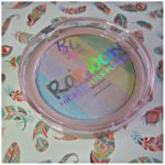 [Recensione] Rainbow Highlighter, Rival De Loop