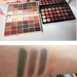 [Recensione] Revolution Make-up – Sophx Eyeshadow Palette