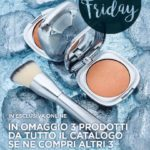 Black Friday – makeup e fashion offerte