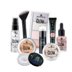 [Preview] Trend Edition Glow Like Essence