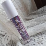 [Recensione] Essence  Holo Wow! Dewy Lip Shine