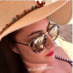 Consigli acquisti- occhiali da sole online