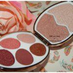 [Review] I Love Surprise Revolution Makeup Rose Gold