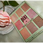 [Review] Palette Pixi Cafè con Dulce
