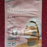 [Recensione] Shaebens Multi Masking 3in1