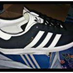 [Consigli per gli acquisti] Dressinn, shop d'abbigliamento e scarpe.
