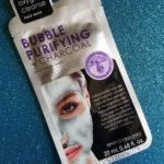 [Recensione] Skin Republic Bubble Purifying + Charcoal Face Mask