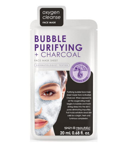 https://www.awin1.com/cread.php?awinmid=9496&awinaffid=358315&clickref=&p=https%3A%2F%2Fwww.lookfantastic.it%2Fskin-republic-bubble-purifying-charcoal-face-mask%2F11414217.html