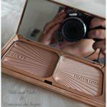 [Consigli per gli acquisti] Charlotte Tilburry FilmStar Bronze & Glow