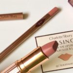 Review- Charlotte Tilbury Pillow talk