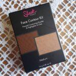 [Recensione] Sleek Face Contour Kit