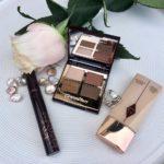 Charlotte Tillbury- I miei prodotti  preferiti