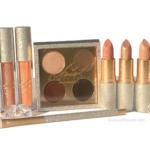 Mariah Carey x MAC Cosmetics-preview