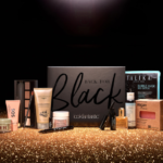 Black Friday -Box Lookfantastic e offerte imperdibili
