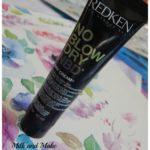 [Consigli per gli acquisti] Haircare with Redken