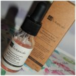 [Recensione] Moroccan Rose Superfood Facial Oil