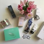 Brand cosmesi fondati da donne per le donne