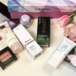 LFbeautybox marzo 2019 contenuto