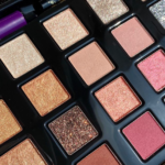 Tarte makeup ora disponibile anche per Italia e Europa