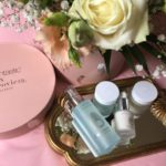 Beauty box Omorovicza in Limited edition 2019
