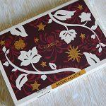 Review Secret Palette Nabla e nablagate