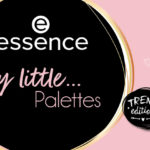 [Preview] My Little Palette Essence