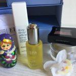 Lookfantastic Matrioska Beauty box contenuto