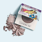 Spoiler Lookfantastic beauty box ottobre 2019