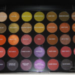 Morphe 35M Boss Mood – Review –