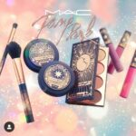 [Preview] Mac x Pony Park