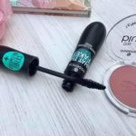 Recensione What The Fake! Mascara Essence