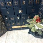 Calendario Avvento Lookfantastic 2019-spoiler