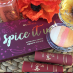 Spice it Up! Limited edition Essence – Recensione