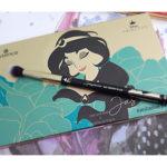 Recensione Palette Disney Princess Jasmine -Essence