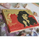 Eyeshadow Palette Ariel Disney Princess Essence – Recensione –