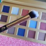Essence Disney Princess Eyeshadow Palette Belle