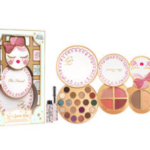 Single's day 11.11 offerte beauty e makeup