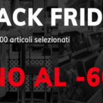 Black Friday e Cyber Monday 2020 lista beauty