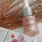 Laura Geller Dewdreamer gocce illuminanti – Review