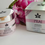 Prai Ageless Bust Creme – Review