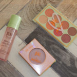Pixi Makeup Fixing Mist – Review