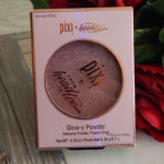 PIXI From Head to Toe Glow-y Powder – review