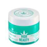 High Beauty Limited edition Essence